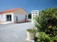 accueil-camping-IMG_5423